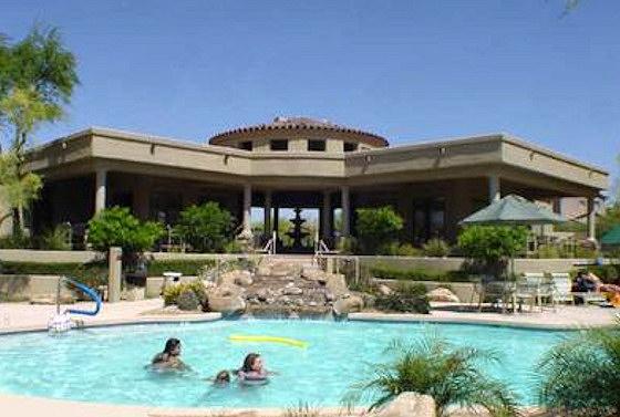 Million Dollar Condos For Sale in Scottsdale AZ