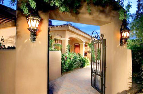 CEO Homes in Scottsdale AZ