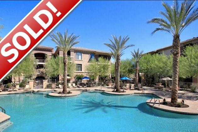 11640 North Tatum Boulevard, Unit 1085, Phoenix - Condo for Sale in Phoenix AZ