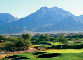 Grayhawk Fairways Scottsdale AZ