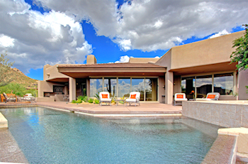 Search Homes For Sale in Scottsdale by Price Range
