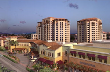 Scottsdale AZ Condos $750,000-1,000,000
