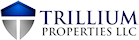 Scottsdale AZ Trillium Properties