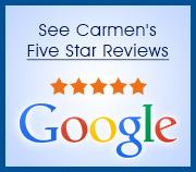 Carmen Brodeur on Google