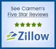 Carmen Brodeur reviews