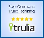 Carmen Brodeur's Profile on Trulia