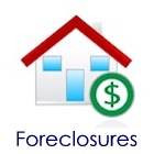 Foreclosures in Scottsdale, AZ