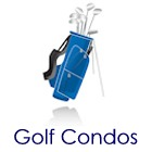 Golf Condos