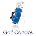 Golf Condos
