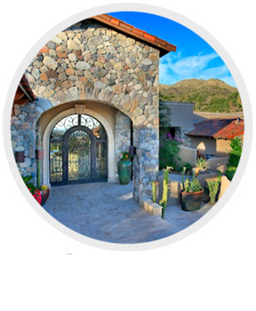 Gated Homes in Scottsdale AZ