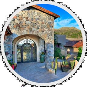 Gated Homes in Scottsdale AZ