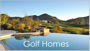 Golf View Homes