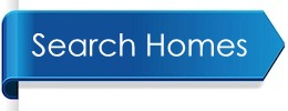 Search Scottsdale Homes