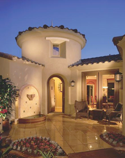 Dc Ranch Villas For Sale