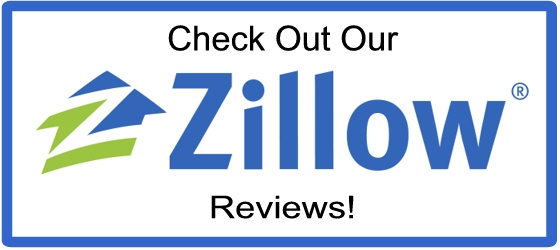Carmen Brodeur Zillow reviews