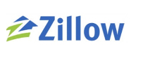 Carmen Brodeur on Zillow