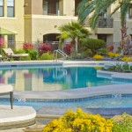 Scottsdale Real Estate Market Looking Up in 2012