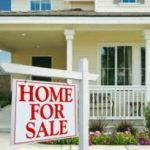 6 Tips for Buying a Vacation Home