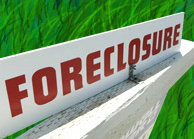 phoenix foreclosure rate