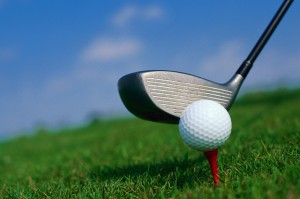arizona biltmore golf