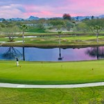 Scottsdale Golf Inter Club Tournaments