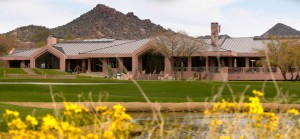 homes in Troon North Scottsdale