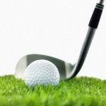 Troon Country Club Introduces New Membership Prices