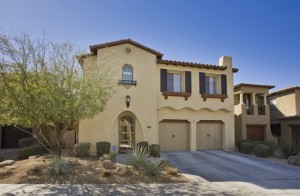 foreclosures in scottsdale