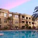 Scottsdale Real Estate Market Overview