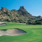 Scottsdale Foreclosure Statistics for March 2012