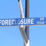 Update on Foreclosure Data