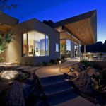 Tips for Buying Scottsdale REO Homes