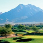 Three Great Golf Tournaments Coming to Scottsdale