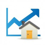 Scottsdale Mortgage Rates Climb According to Freddie Mac Survey