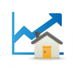scottsdale mortgage rates