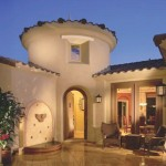 Low Ball Offers for Scottsdale Homes a Thing of the Past?