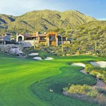 How Many Open Building Lots are Available in the Top Scottsdale Golf Clubs?