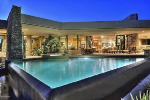 luxury phoenix homes for sale