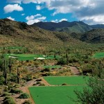 4 Scottsdale Golf Courses Rank in Top 5 in AZ
