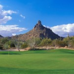 Troon North – Featured Scottsdale Golf Community of the Week