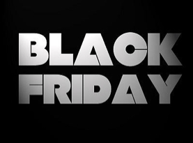 scottsdale homes black friday deals