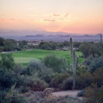 Declining Foreclosures and Short Sales in Scottsdale and Phoenix