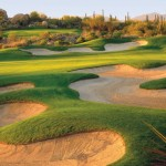 Troon North Golf Club to host Junior Golf Clinics this May