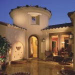 5 Signs the Scottsdale Housing Market is Improving