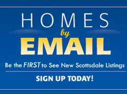 scottsdale real estate agents