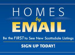 scottsdale real estate agents