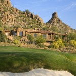 Scottsdale Golf Homes that Will Steal Your Heart