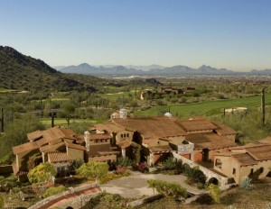 scottsdale real estate market