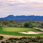 Mirabel Golf Club Announces New Market-Based Membership Pricing