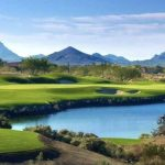 Scottsdale Golf Courses Rank in the Top 5 in Phoenix